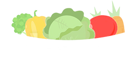 Légumes de Marie - Fruits/légumes